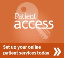 https://patient.emisaccess.co.uk/Account/Login